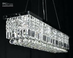 contemporary crystal chandelier contemporary crystal chandelier contemporary