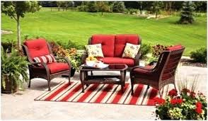 full size of garden treasures patio furniture cushion replacements home and chair cushions outdoor better homes