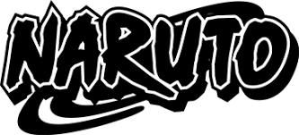 Naruto Logo Lanyard - Buy Online at Grindstore.com