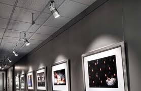 suspended track lighting systems. Best Ceiling Track Lighting Systems For Drop With Regard To Suspended Y