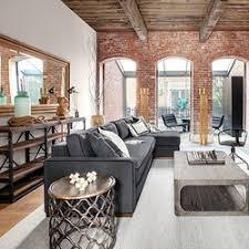 interior decorators nyc. photo of decor aid - new york, ny, united states. this project was interior decorators nyc