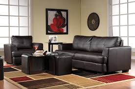 Leons Furniture Kitchener Leon Furniture Steampresspublishingcom