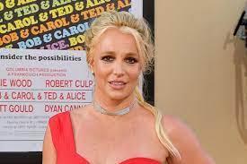 Britney Spears: Bitterer Rückschlag ...