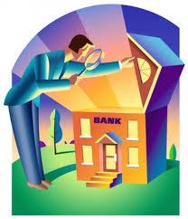 Курсовая работа Банковский надзор как метод финансового контроля  Банковский надзор как метод финансового контроля