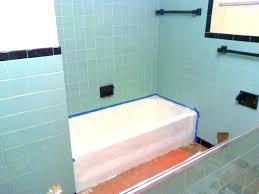 tub paint tub paint bathroom tile paint large size of fiberglass tub paint tub and