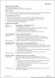 Job Description Medical Administrative Assistant Medical Assistant