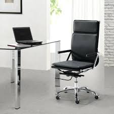 modern task chair. Cooled Office Chair. Chairs Heated And Large Size Of Seat Endearing Modern Chair Task F