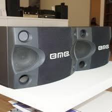 bose karaoke system price. bmb cs-252v karaoke speaker bose system price