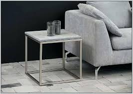 marble coffee table furniture village tables