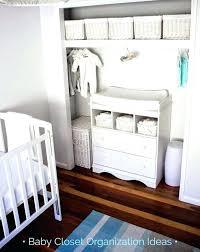 how to organize a baby closet baby closet organization ideas baby closet organization ideas love the how to organize a baby closet