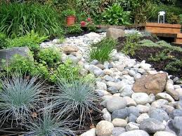 Small Picture Pea Gravel Landscaping Images Small Gravel Garden Design Ideas