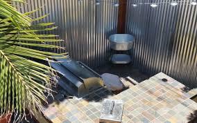 storage kitchen bbq grill utensi prep diy station ottoman kohls drawers keter tablet outdoor cube rftools