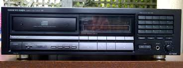 dvd vs cd new dvd player vs vintage cd player what to choose for your audio