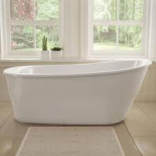 freestanding deep soaking tub. bathtubs idea, home depot soaker tub cast iron for sale freestanding bathtub clawfoot tubs deep soaking