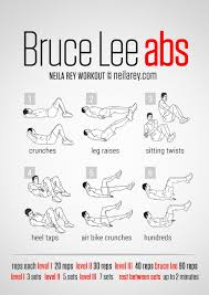 ab workout this site had amazing workouts you can do at home