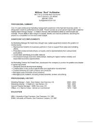 Resume Samples Applying Job Leadership Examples Photo Best Templates ...