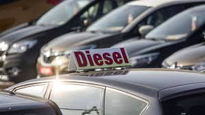 Diesel Kaufen Lohnt Sich Das Noch Mdrde