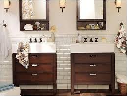 Vertical Tile Backsplash Interesting How To Reinvent Your Kitchen Or Bath With Subway Tile Freshome