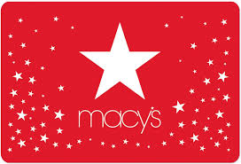 expired h e b 50 select gift cards get 10 h e b gift card free kohl s gap macy s more gc galore