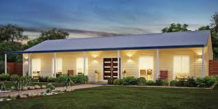 Small Picture Metal Shed Homes Or By Warragul Sheds N Homes Bathurst Steel Kit