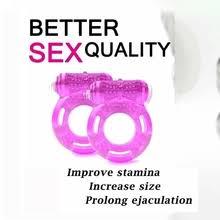 cock ring <b>elastic</b>