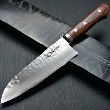 Best Chef Knife In The World U2013 BhloomcoBest Kitchen Knives In The World