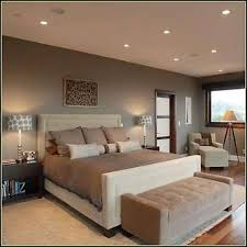 Single Bedroom Design Cool Bedroom Designs For Teenage Guys Single Bed Which Has Three