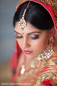 photo 69428 makeup jewelry
