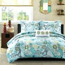 yellow bedding sets yellow and grey bedspread red and yellow comforter sets paisley blue collection the home yellow yellow and grey bedspread yellow