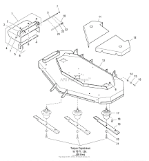Honda gx690 engine wiring diagrams