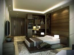 Cool Bedroom Ideas For Guys Peenmedia Com