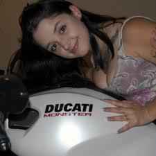 Alisha Trejo Photos on Myspace