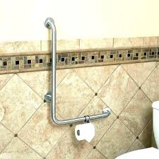 handicap bathroom grab bars shower bars for elderly bathroom grab bars for elderly shower bars for handicap bathroom grab bars