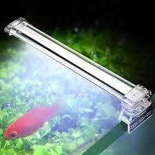 Đèn LED trang trí bể cá cảnh siêu sáng siêu bền giảm chỉ còn 75,500 đ