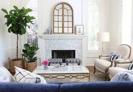 Httpsipinimgcom736x5724285724288645e760eNavy And White Living Room