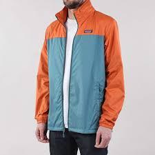 Patagonia Light Variable Jacket