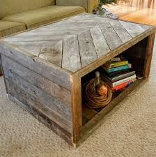 Pallet Coffee Table For Sale Luxury Lift Top Coffee Table On Pallet Coffee Table For Sale