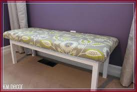 diy upholstered bench seat upholstered bench seat best home furniture ideas diy upholstered bench seat