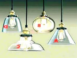 replacement pendant shades brushed nickel light gold chandelier crystal bronze drum medium size of glass lamp