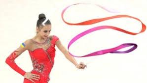 Реферат по физкультуре на тему гимнастика Реферат на тему Гимнастика по физкультуре