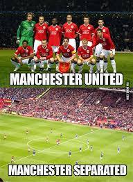 Man utd news chelsea rejection jokes mkhitaryan position. Manchester United Jokes