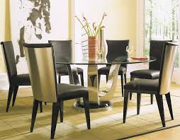 contemporary italian dining room furniture. Interior Design, Furniture, Dining Room, Set, Style Modern Contemporary Italian Room Furniture