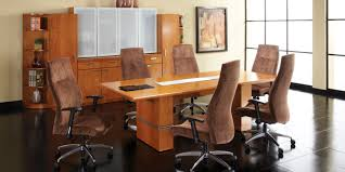 painted office furniture. art painting design ideas for modern office decoration with furniture also beige painted wall
