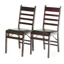 adirondack chairs costco uk. lifetime folding chairs costco uk padded canada calgary adirondack