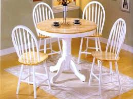 36 inch dining table inch round dining table 36 dining table with leaf
