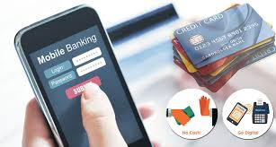 Provide your central bank of india card payment details. Online Card Transactions Made Safer India S Central Bank S New Technology