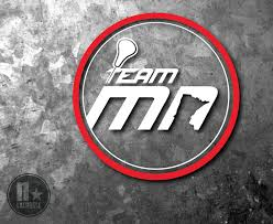 Image result for team mn lacrosse