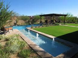 Top 10 Beautiful Backyard Designs   Backyard, Pool fountain and ...