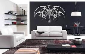 crystal dragon archives my loveseat