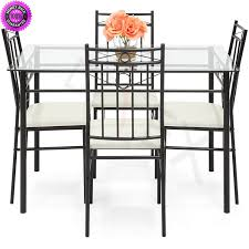 Cheap Dining Sets Ikea Find Dining Sets Ikea Deals On Line At